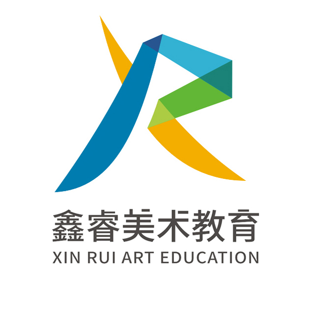 鑫睿美术教育2